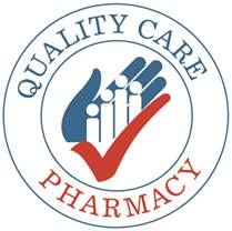 QCP Logo-for-web